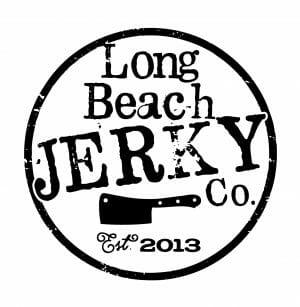 Long Beach Jerky