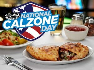 minskys-national-calzone-day-with-photo