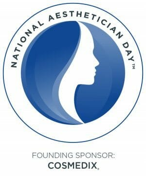 national-aestheticians-day-logo-81