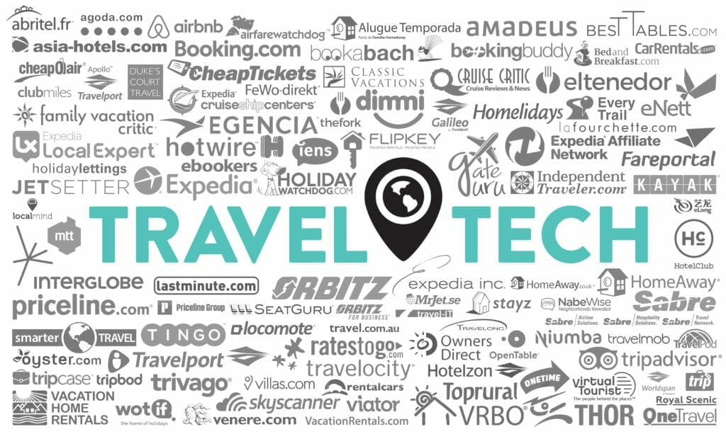 Tech Travel Logo Montage 2016 high res
