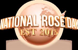 bodvar-rose-nrd-logo-transparent