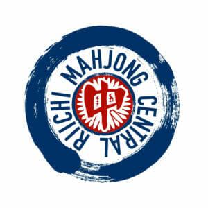 Riichi Mahong Central