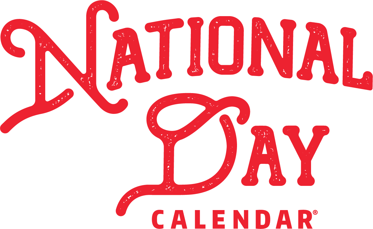 Daily Holiday Calendar.Celebrate Every Day National Day Calendar