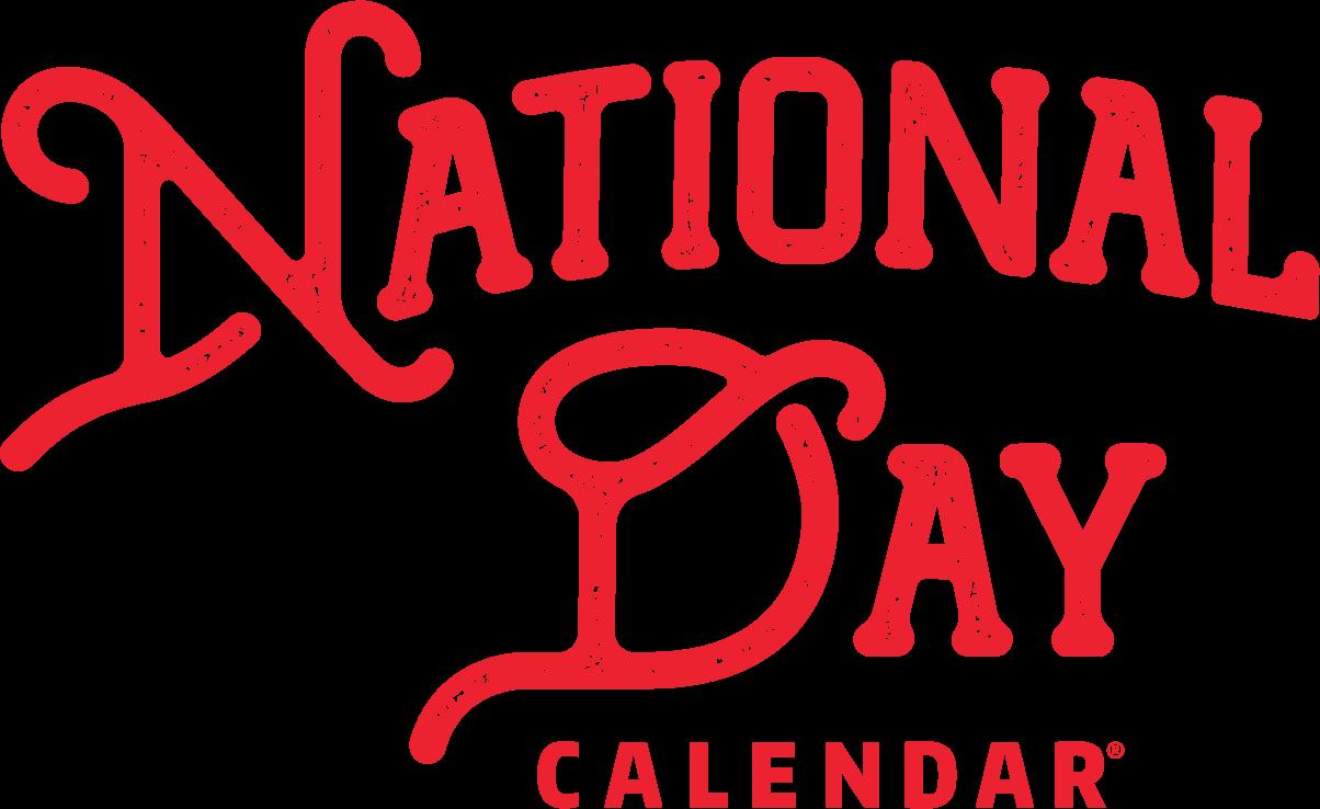April National Days 2021 National Day Calendar