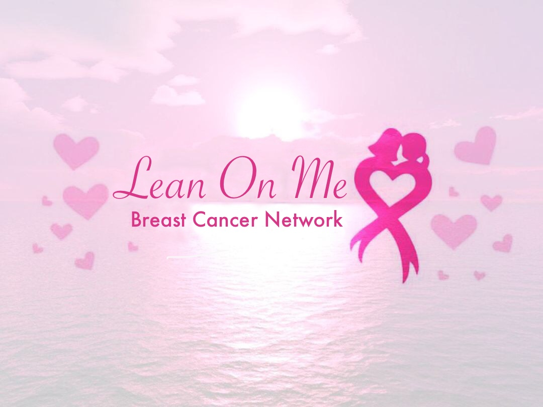 Lean on Me Breast Cancer Network