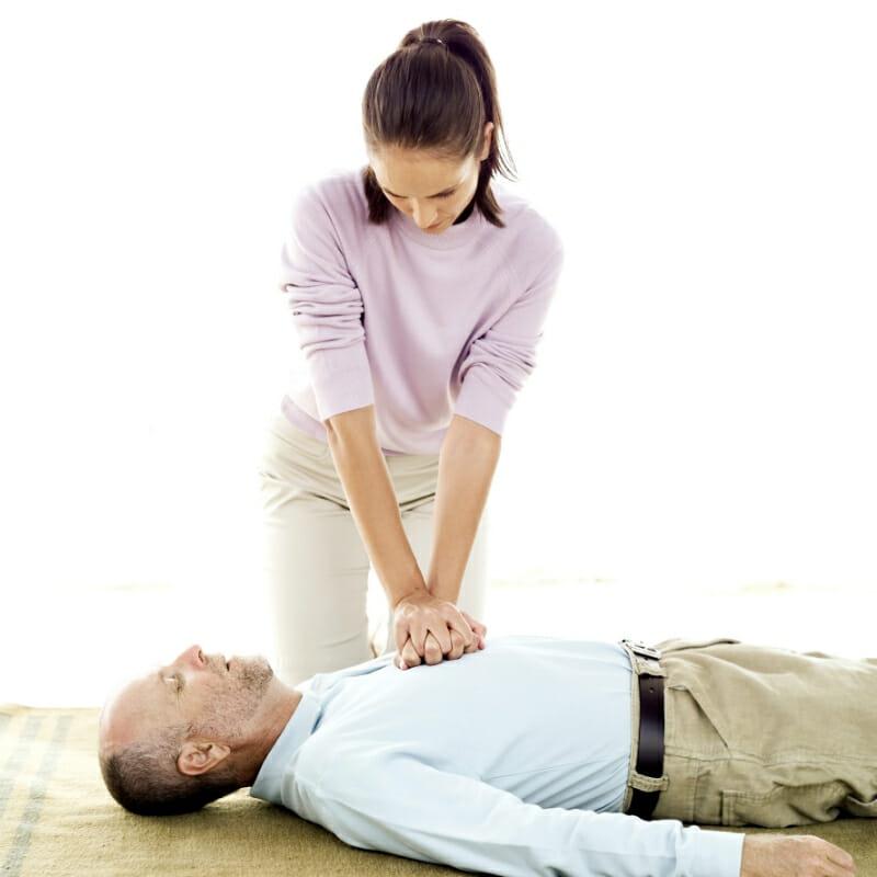 CPR - Innovation