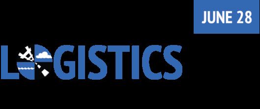 National Logistics Day logo