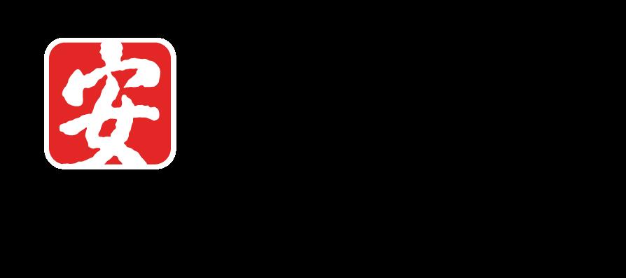 VansKitchen_Logo