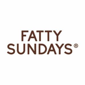 Fatty Sundays