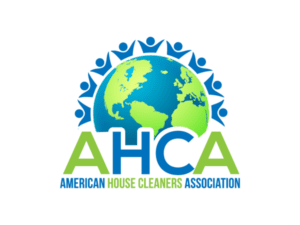 AHCA LOGO1500