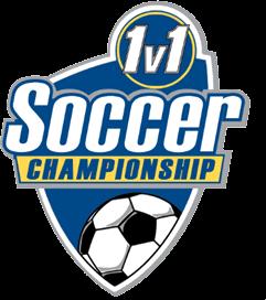 National Sports Day - 1v1 Soccer Championship