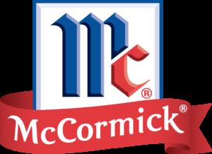 McCormick_CPD_brand_logo
