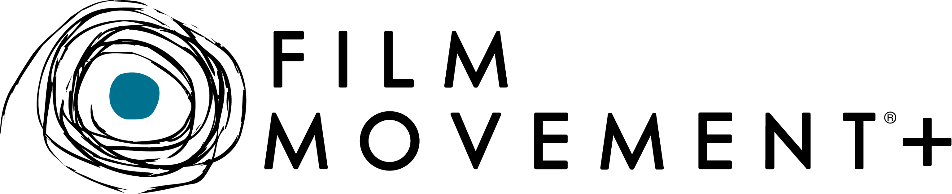 Film Movement +_logo_color_black+