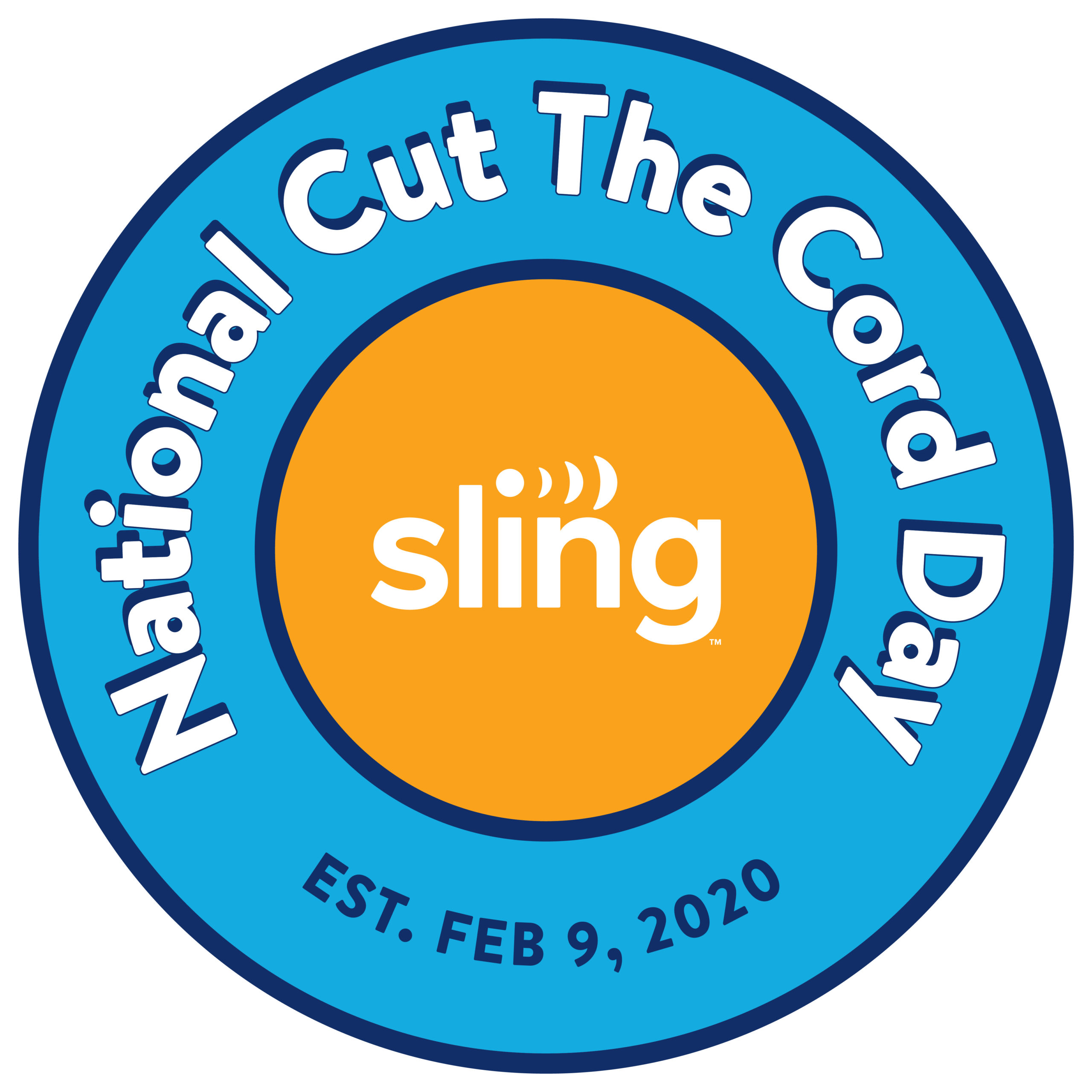 SLING BRA0934 National_CutTheCord_Day_Badge_RGB_FINAL-01