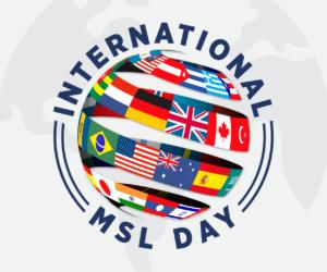 International MSL Day Logo-Background_300x250 - Blue