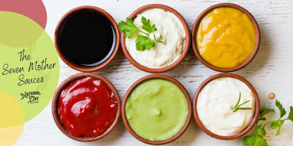Berbahaya! Jangan Masukkan 10 Makanan Ini Ke Dalam Microwave
