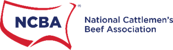 Beef Burger logo 1