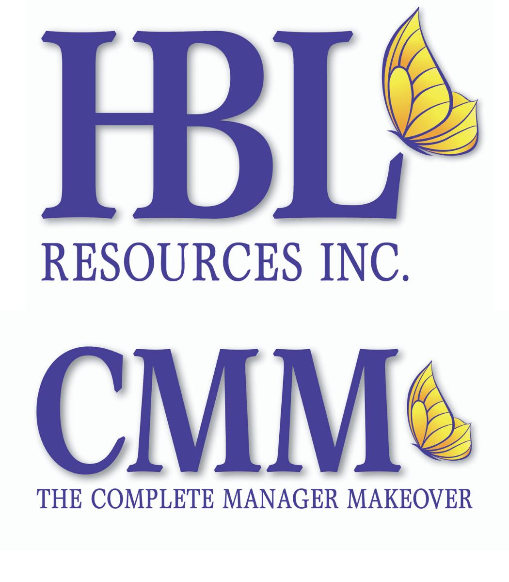 HBL Resources Inc.