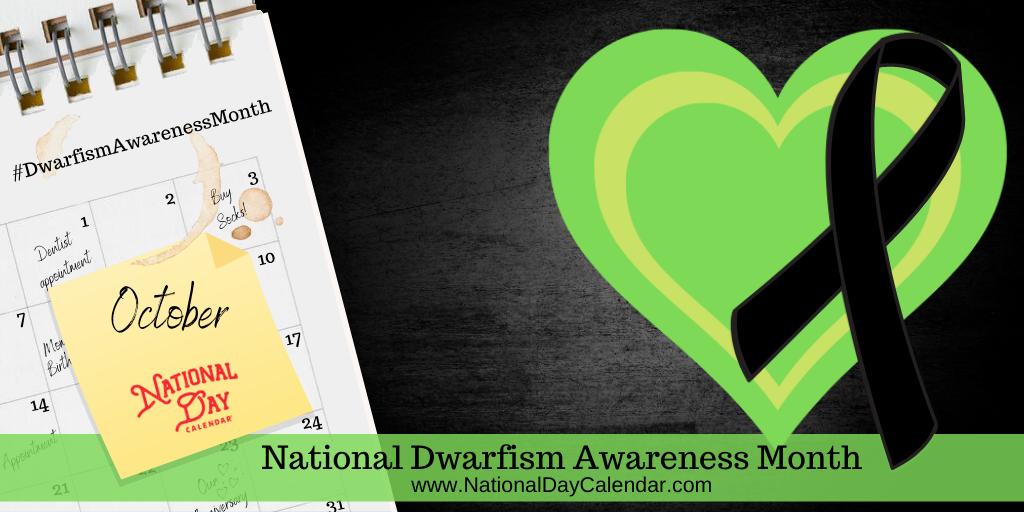 National-Dwarfism-Awareness-Month-October