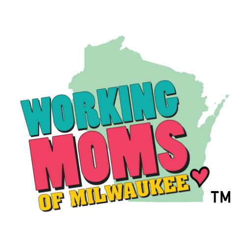 Working Moms Day LOGO-w_-trademark