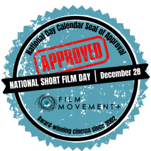 Film Movement Seal