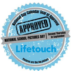 Lifetouch seal