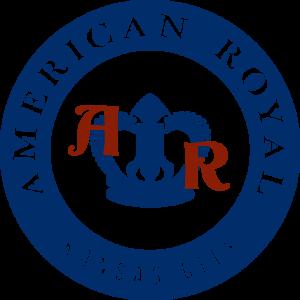 American Royal Logo_CIR_KC2