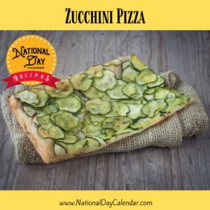 Zucchini Pizza 810 x 810